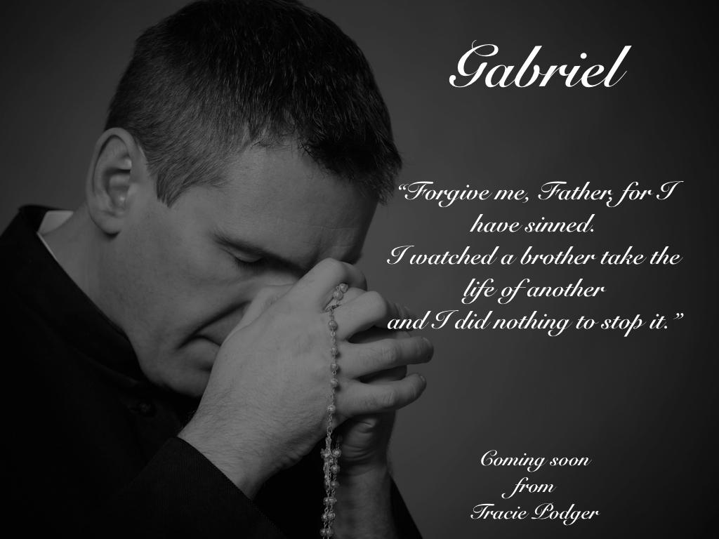 Gabriel.001.001
