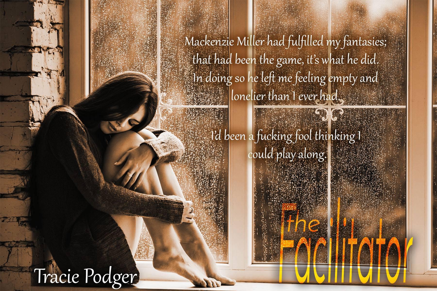The Facilitator.009