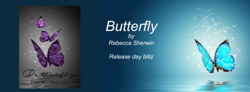 butterfly-tour-banner