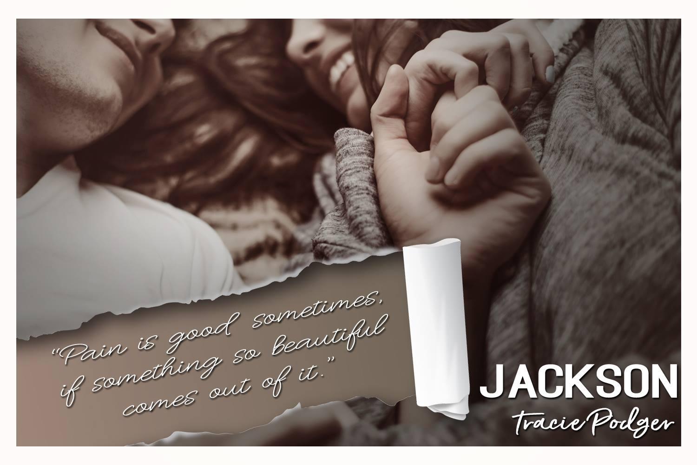 Jackson.001